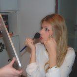 aprender-maquillaje