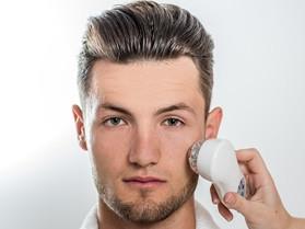 tratament-facial-ultrasunete-ultratone-futura