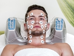 tratamiento-hombre-arrugas