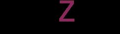 Bellezone